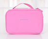 China manufacture hot sell water proof Nylon bag cosmetic bags for women