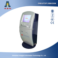 Cash dispenser for ATM and kiosk supplier