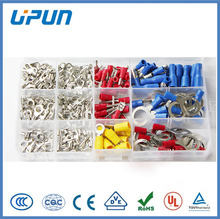 upun factory crimp terminals set electronic distributor