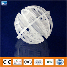 most popular products - Tri-pak Hollow spherical ball packing