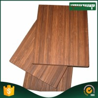 bamboo plywood 3 ply , bamboo construction plywood 3-ply