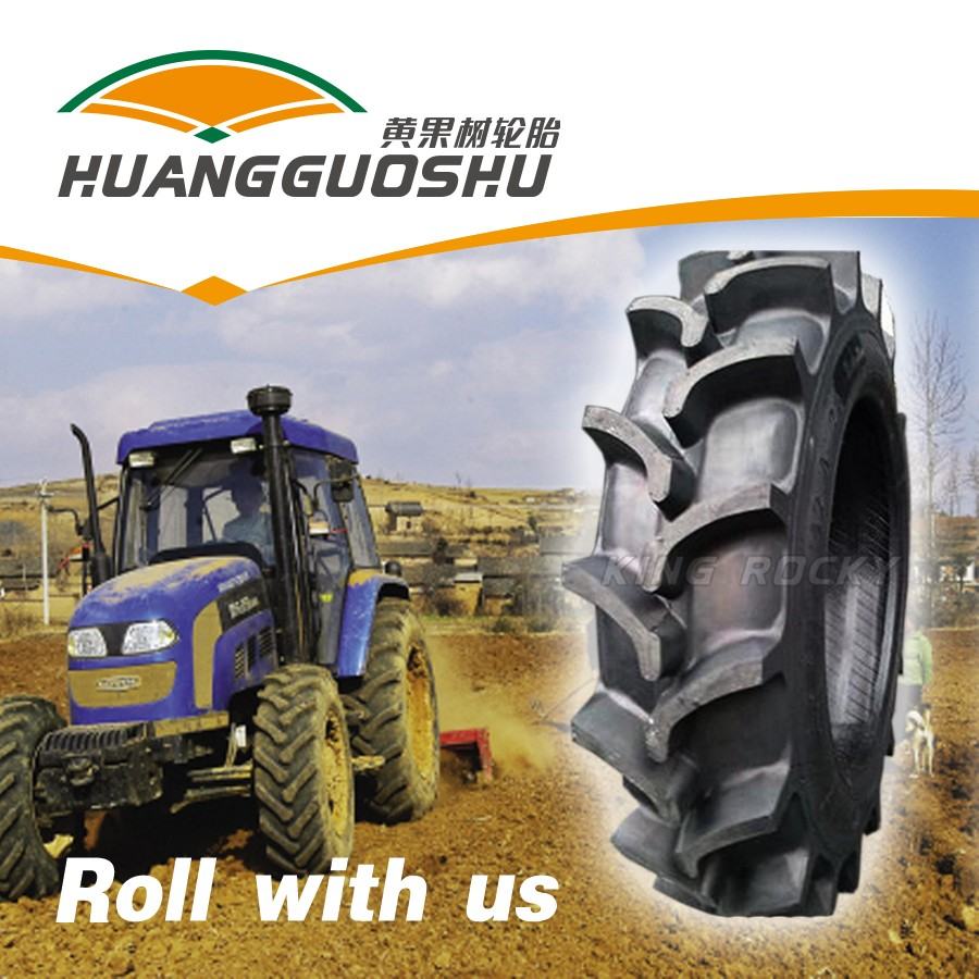 China alibaba wholesale farm tractor tires 6.00-12