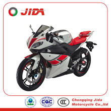hot sale for yamaha R1 motorcycle JD250S-1