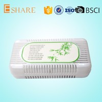 Factory Direct Wholesale refrigerator deodorizer target