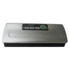 professional vacuum sealer with ETL certificate