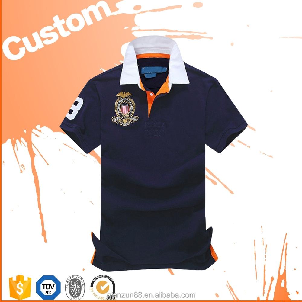Custom branded t shirt new model men 39 s t shirt buy men 39 s for Buy branded shirts online