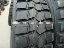 DOUBLE COIN LINGLONG TRIANGLE pneus 1200r20 cheap tires for trucks