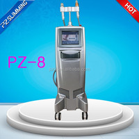 2015 popular thermagic machine for home use