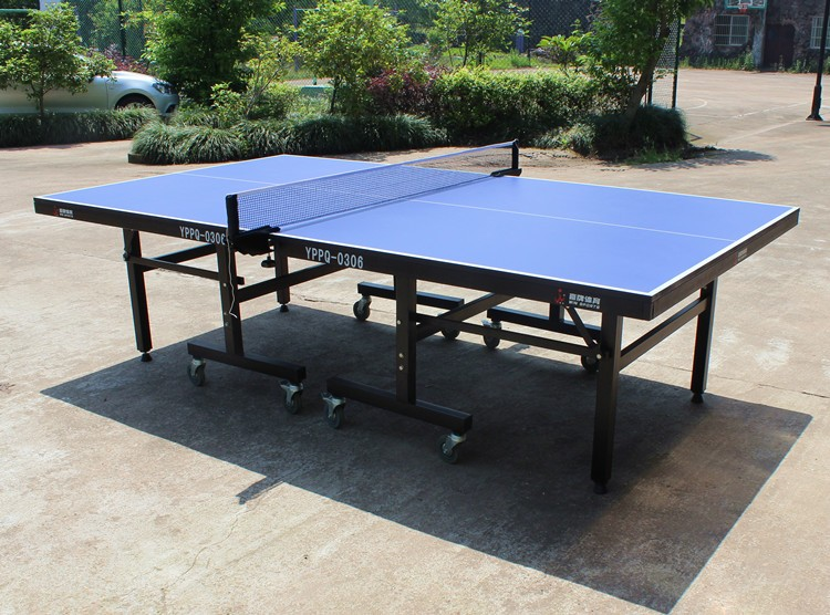 Used Folding Tables For Sale Buy Used Folding Tables For Sale Used Folding