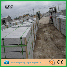 Top quality wholesale pavers types of concrete kerbs block paving sealer for wholesales
