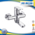 Top sale guaranteed quality Zinc Body the Bath faucet