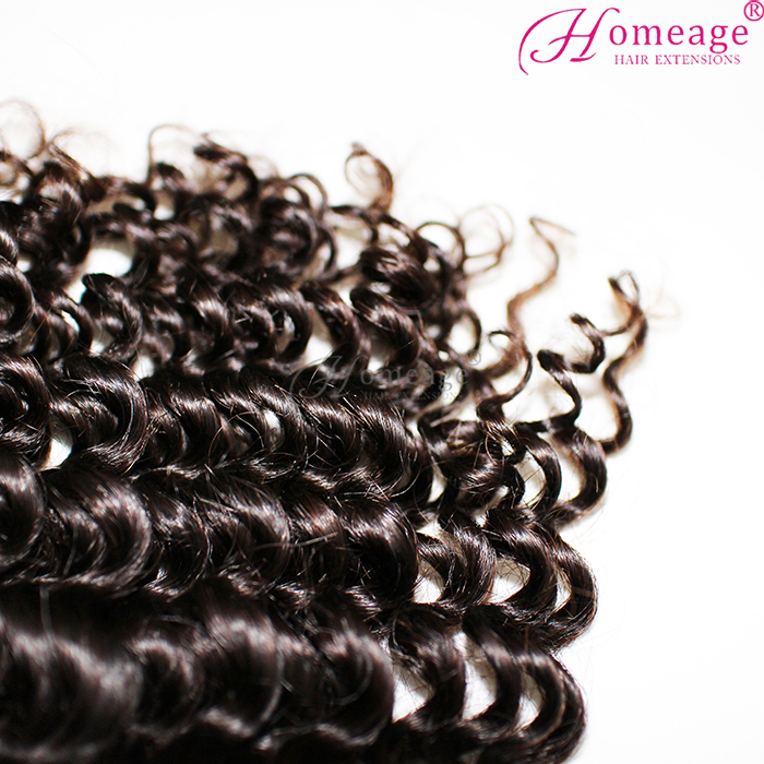 Homeage Hot Sale Full cuticle double weft unprocessed cheap wholesale malaysian hair products in malaysia