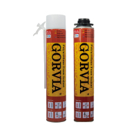 GF-Series Item-B2 concrete repair materials