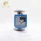 Intelligent Stable metal float flowmeter for liquid gas steam flow meter