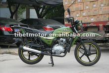 Motorcycle 2012 new design hot sale 150cc China Motocross (ZF150-3C(I))