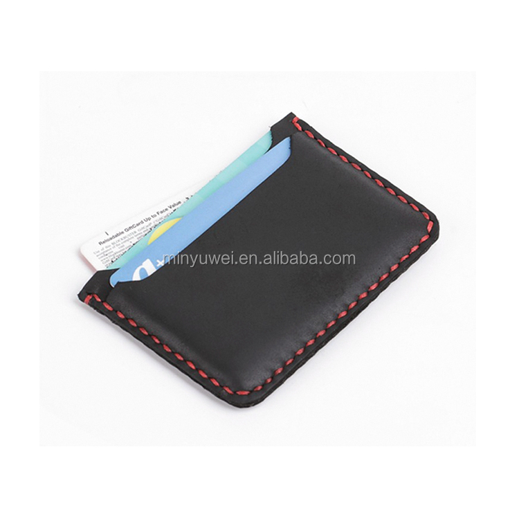 List Manufacturers of Leather Business Card Holder Luxury, Buy ...