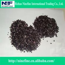 calcined anthracite coal with 93% F.C