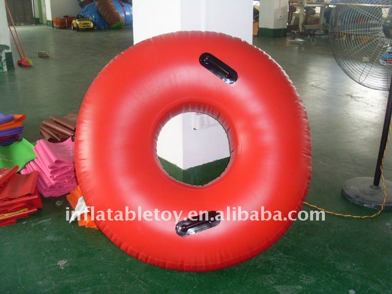 inflatable water sports products