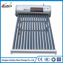 hot sell solar water heater for Costa Rica