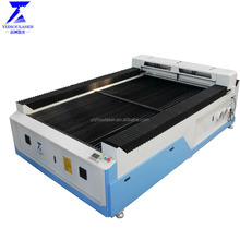 mdf wood plywood pvc acrylic sheet architectural model co2 cnc laser cutting machine price for sale
