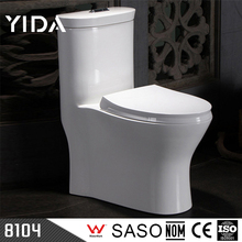 Alibaba 2017 New Products Sanitary Ware Bathroom Wc Toilet Parts Names