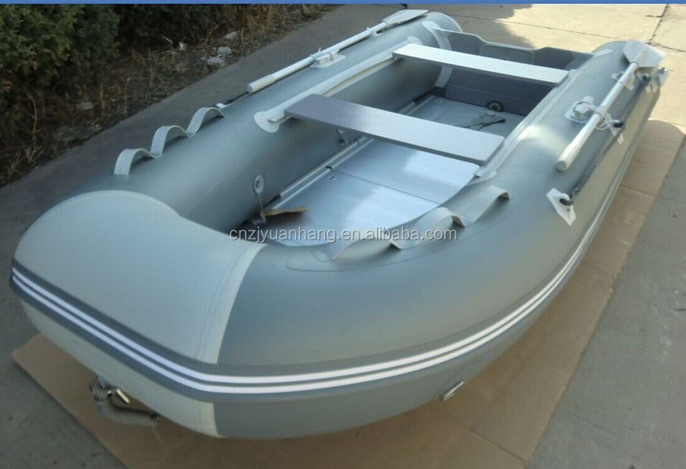 320 fishing inflatable boat for outboard motor buy for Buy boat motors online