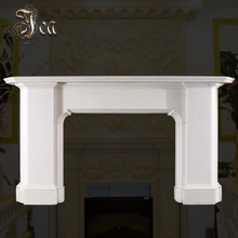 japanese fireplace mantel,victorian marble fireplaceLST0006