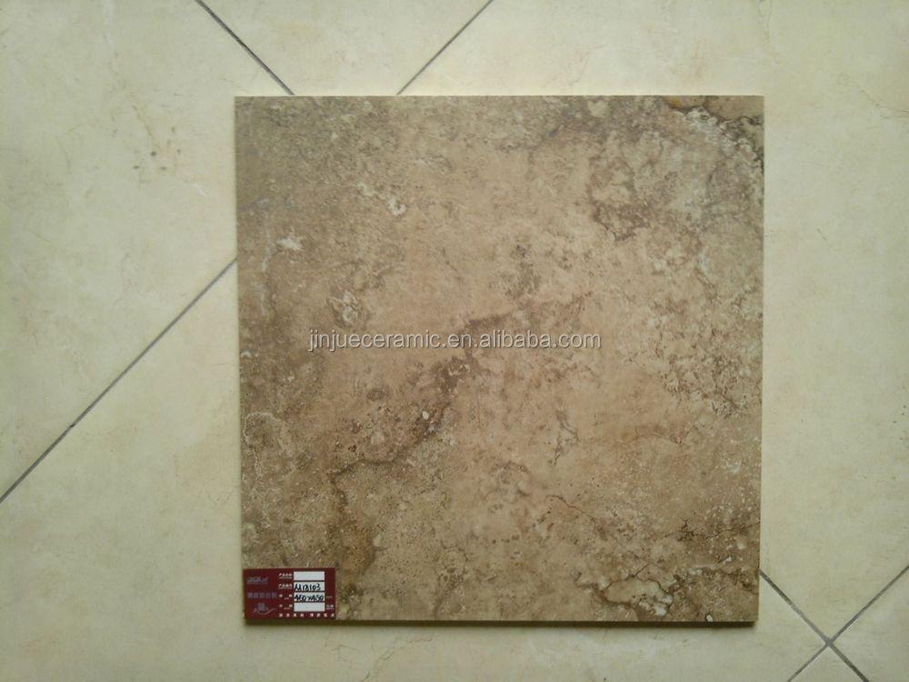 Different Types Of Ceramics Floor Tiles 450x450 M18103 View
