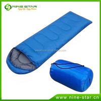 Wholesale Best Popular Selling Adult Envelope Camping Sleeping Bag From Camping Best Sellers Exporter Direct Factory For Sale