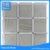 Polished Marble Tile granite and marble tile, Athens grey marble,cloudy gray marble paving stone