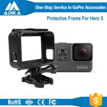 New Set Go Pro Heros 5 4 3 Camera Accessories, Gopros Heros 5 4 3 Camera Accessories Manufacturer