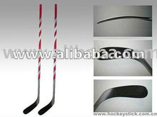 Carbon/Glass Fiber Composite Hockey Stick MF-IHST1010