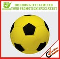 Promotional Accurate Logo Printed Soccer Balls