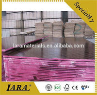 wood glue,construction formwork for construction products,low price packing grade plywood