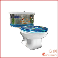 aquariums and fish tanks_aquariums fish tanks