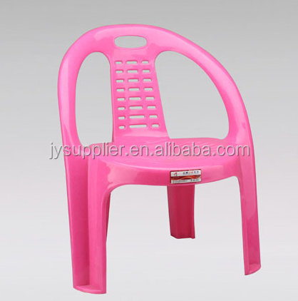 High Quality,Modern Popular Plastic Chair Ghost With Arms