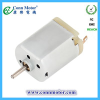 12v 30000rpm controller dc electric curtain motor manufacturers