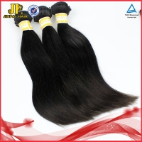 JP Hair 16 Inch Free Shipping Peruvian Hair Extention