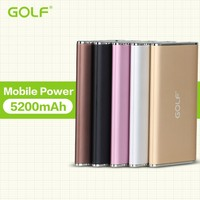 mobile phone power bank pocket charger backup battery