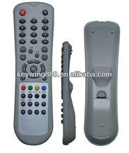Cheap IR remote OEM for Iran/India/Turkey