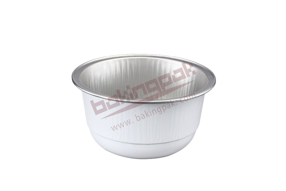 Charming disposable cake box white,Bakery Parchment Food Papers pop-up foil sheets Embossed Liner