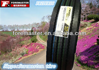 LOTOUR brand military truck tires for sale