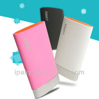wireless mobile power supply,matte material power bank,wireless charging +power bank