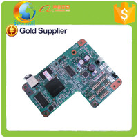 Supercolor Quality 100% gurantee mainboard for Epson R290 R350 printer mainboard parts