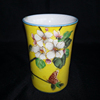 /product-detail/chinese-white-porcelain-hand-paint-cartoon-mouse-cat-design-customized-ceramic-icecream-cups-60638452289.html