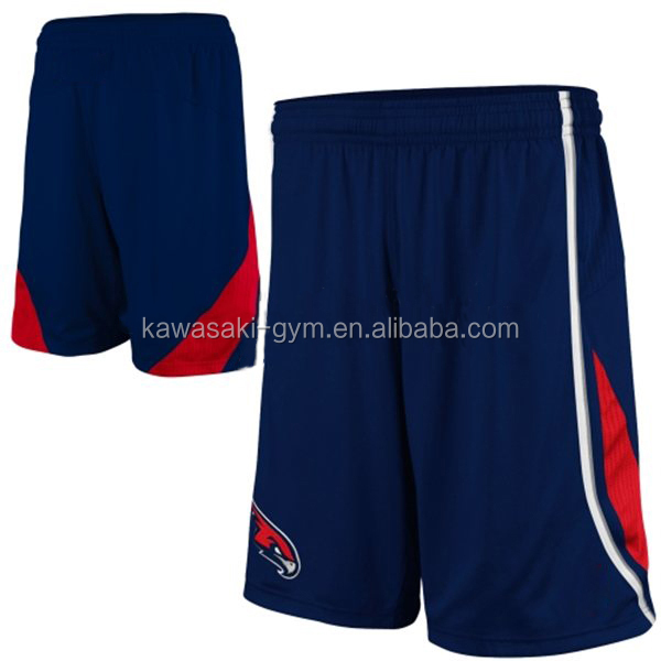 High-Quality-Polyester-Sports-basketball-shorts (1).jpg