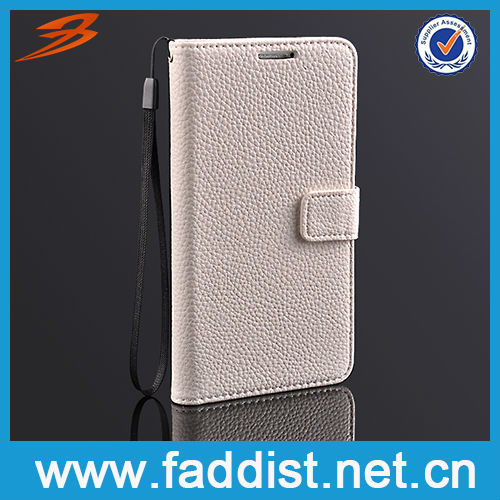 Pure White Rugged Case for Samsung Galaxy Note 3 N9000