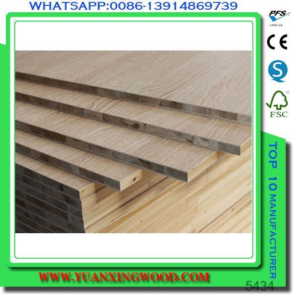 Laminboard Board Block ~ High quality blockboard laminboard coreboard sandwich