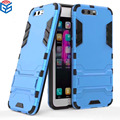 Cool Kickstand Hybrid For Huawei Honor 9 Glory 9 Smart Phones Cover Case