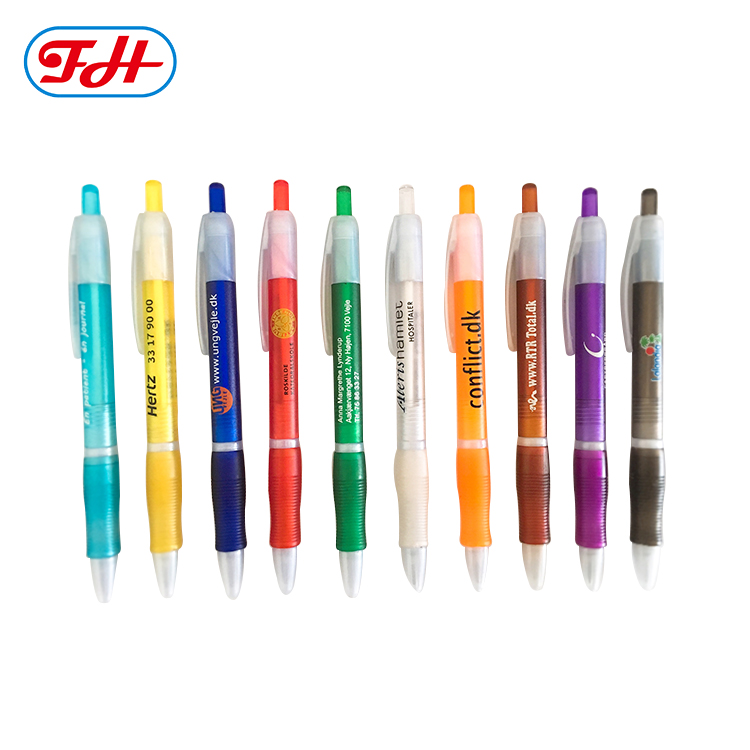 ball pen for promotion